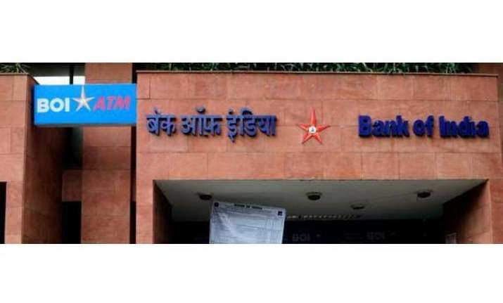 bank of india allows atm withdrawal without a card