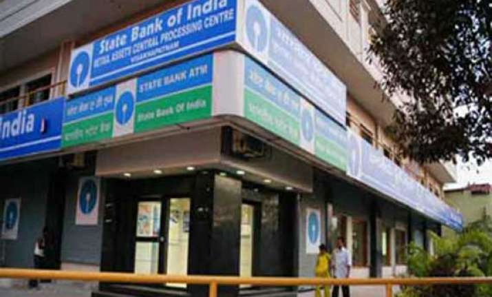 bank unions to go on two day strike from today