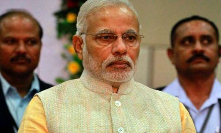 banking on modi foreign investors to pour 60 bn into india
