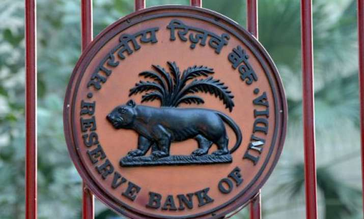 banks income tax offices to remain open from march 29 to 31
