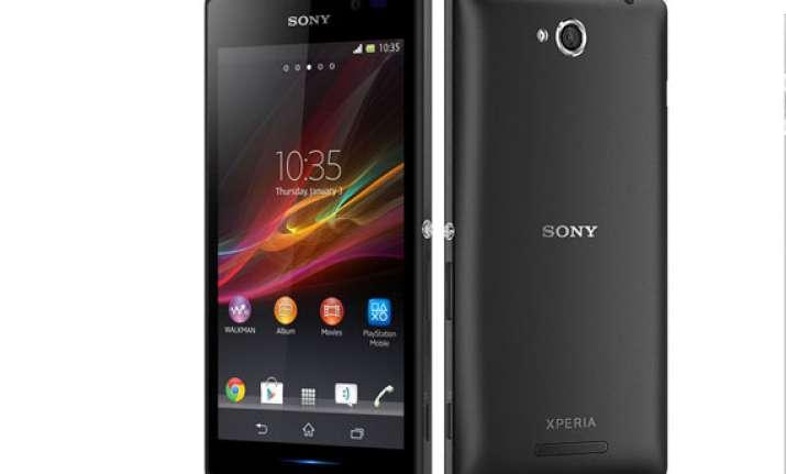 10 best smartphones under rs 21 000