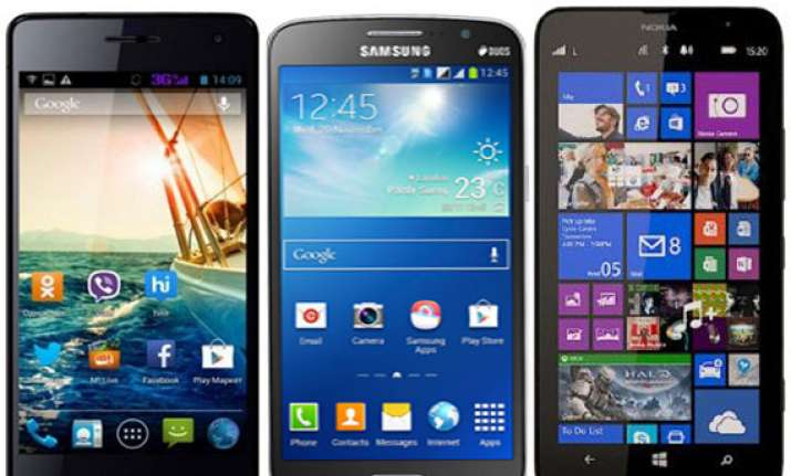 best smartphones under rs 22 000 in india