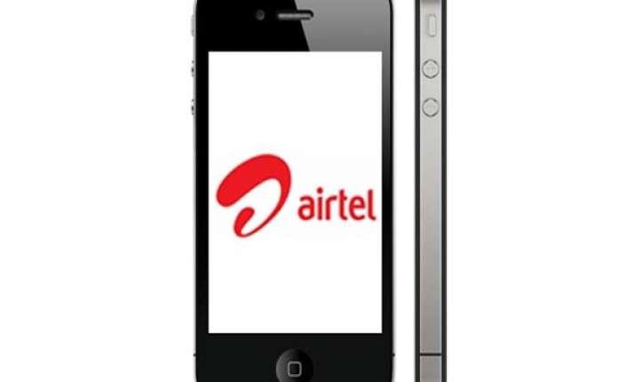 bharti airtel hikes rates of select internet call packs
