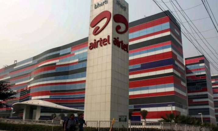 bharti airtel to invest 125 million in gabon