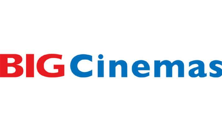 big cinemas eyes over 30 growth in ad revenue this fiscal