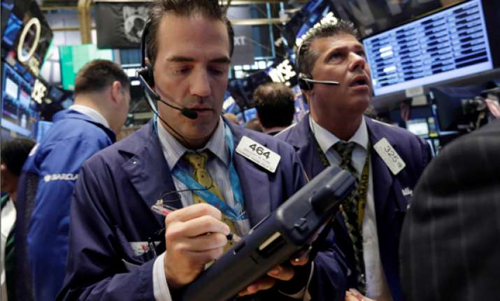 big investors pause amid tough august