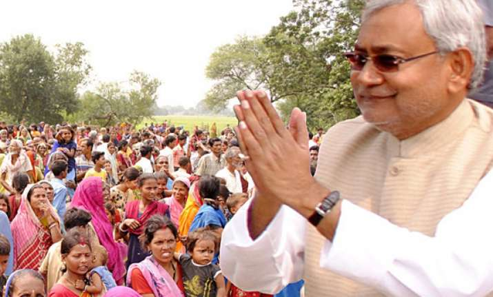 bihar is fastest growing state gujarat left behind