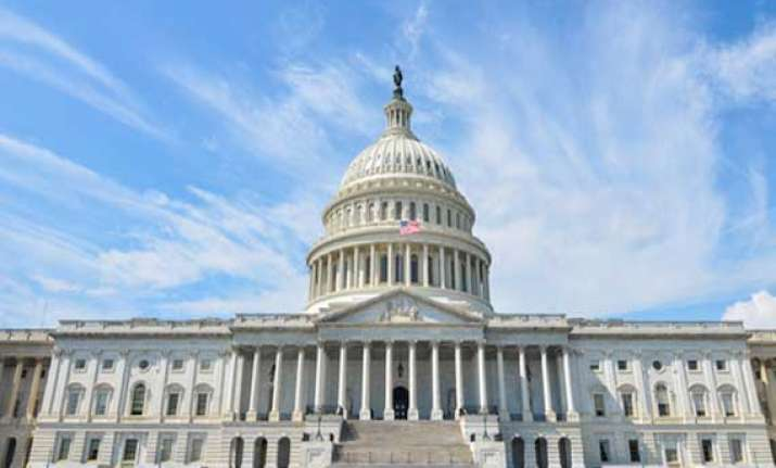 bill introduced in us congress to expedite export of lng