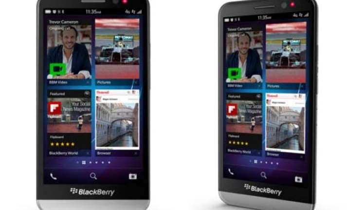blackberry z30 gets a rs 5000 price cut now available at rs