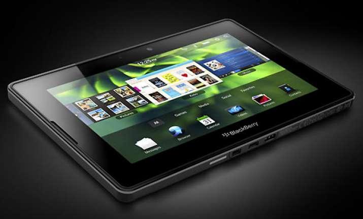 blackberry playbook s price slashed by half