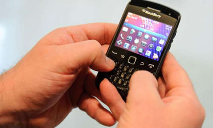 blackberry messanger nokia s ovi under income tax