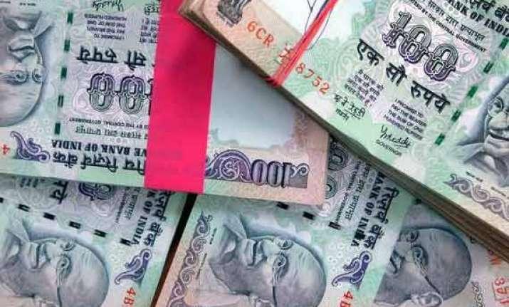 blackmoney indian agencies get swiss banks data of hoarders