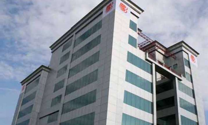 bank of baroda net surges 16 to rs 1 361.88 cr on core