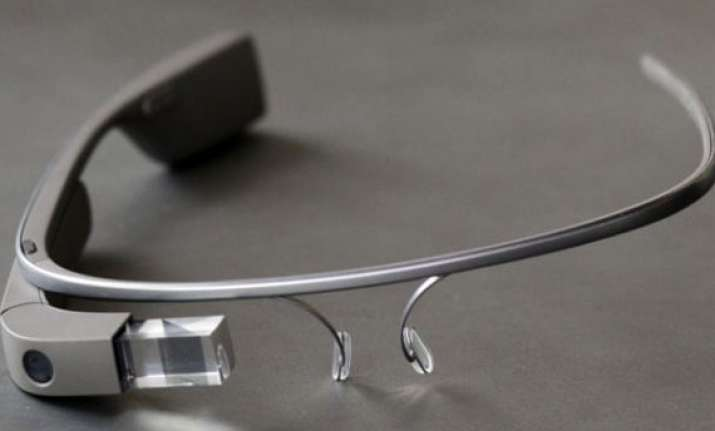 body heat could power google glass and other wearables