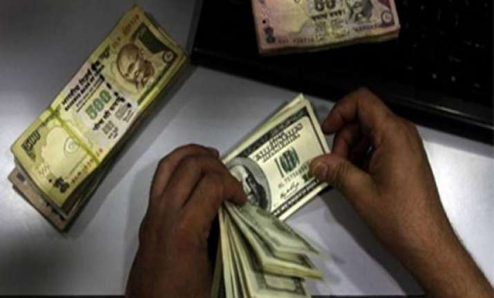 bourses cash turnover rises 2.59 to rs 33.41 lakh cr in fy14