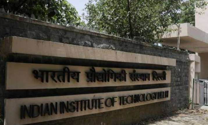 budget 2014 five more iims iits to come up says arun jaitley