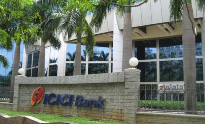 budget 2014 icici bank for tight control over fiscal