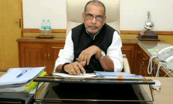 budget 2014 new crop insurance policy in the offing says
