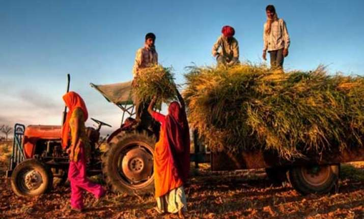 budget 2014 price stabilization fund for farmers