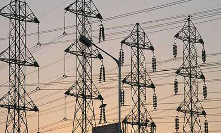 budget 2014 tax holiday for power projects extended by