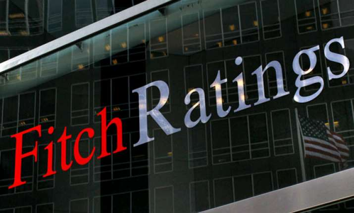 budget announcements positive for infra in long term fitch