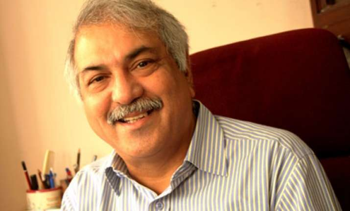 budget good but offers nothing to goa industry