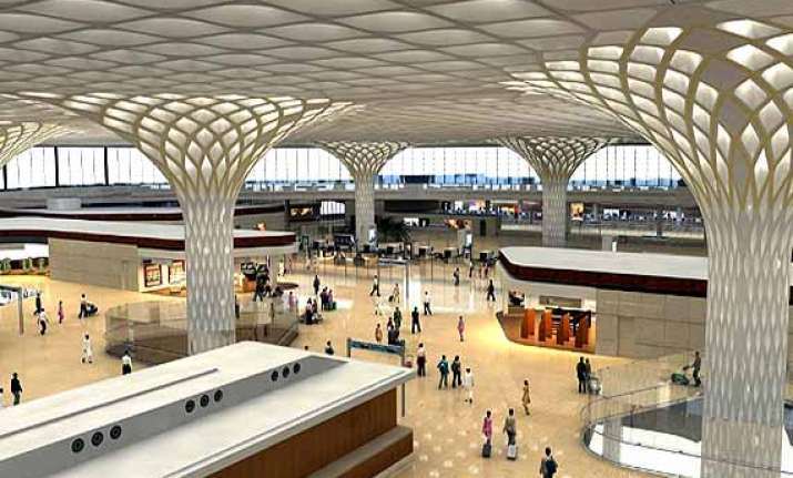 cag pillories ppp model for mumbai airport