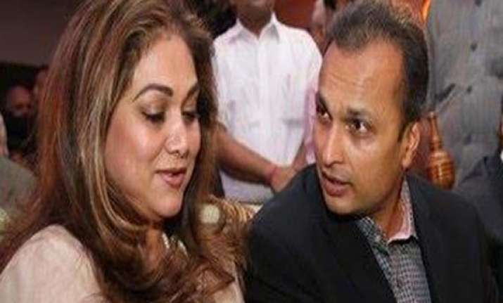 cbi wants to summon anil tina ambani in 2g spectrum case