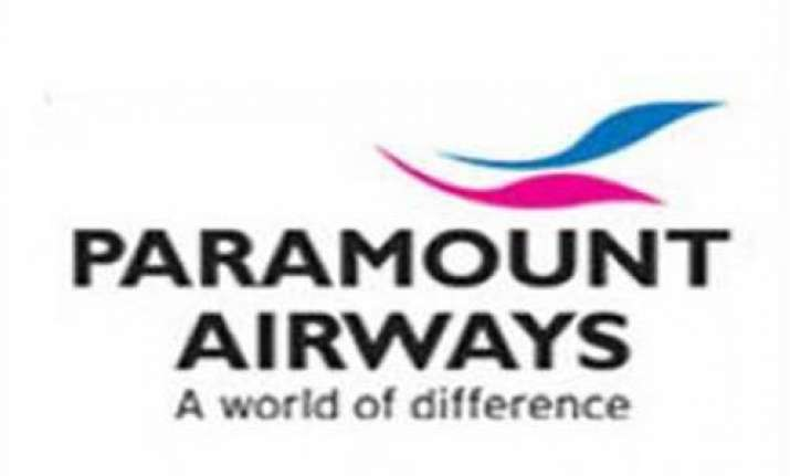 cbi searches premises of paramount airways