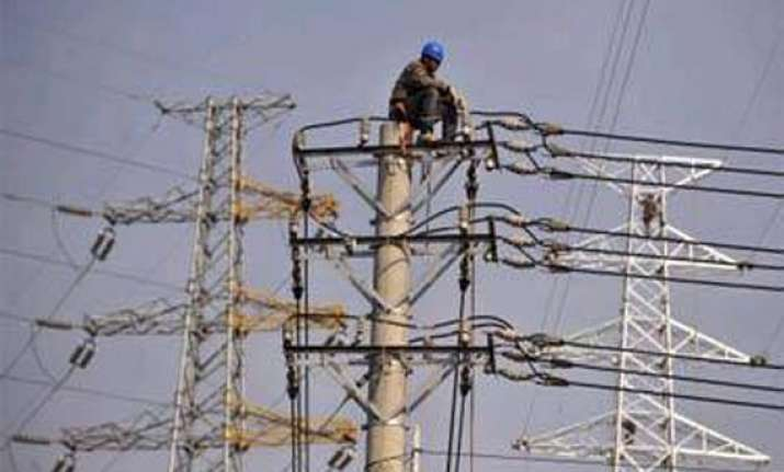 ccea likely to take up power grid fpo this week