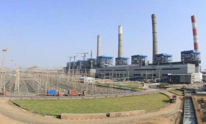 cerc offers compensation package for adani power s mundra