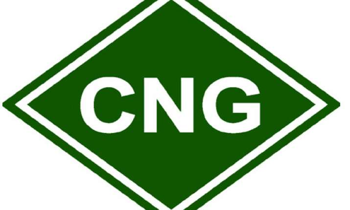 cng prices in delhi hiked by rs.2.95 a kg