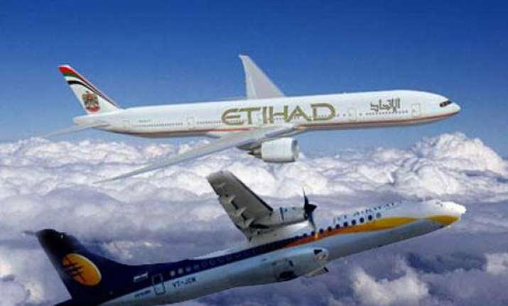 cabinet approves jet etihad deal