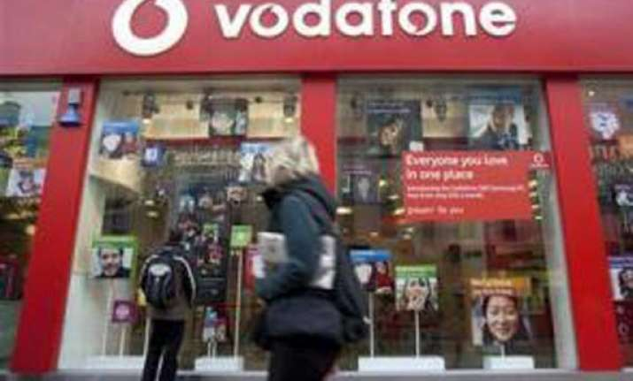 cabinet clears conciliation to resolve vodafone tax issue