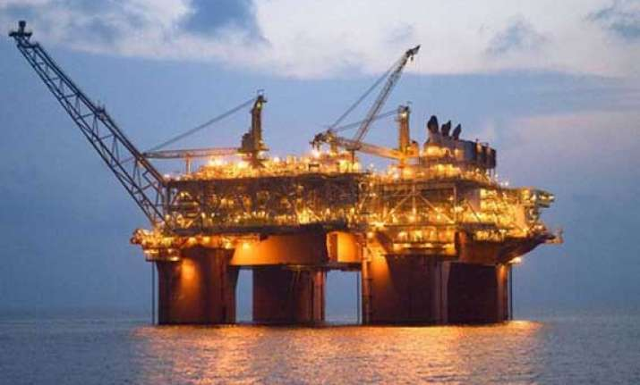 cabinet may consider natural gas price hike today