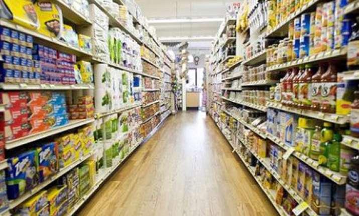 cabinet clears fdi in multi brand retail