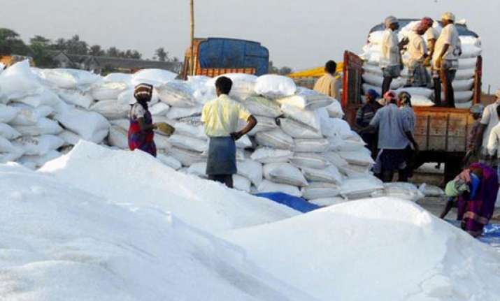 cabinet committee clears new urea investment policy