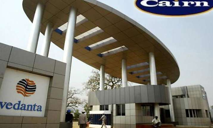 cabinet gives final nod to vedanta acquisition of cairn