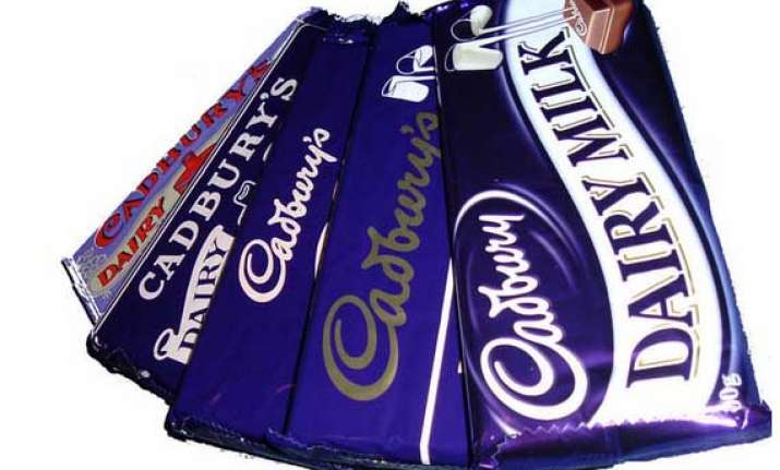 cadbury under lens for rs 100 cr alleged excise duty evasion