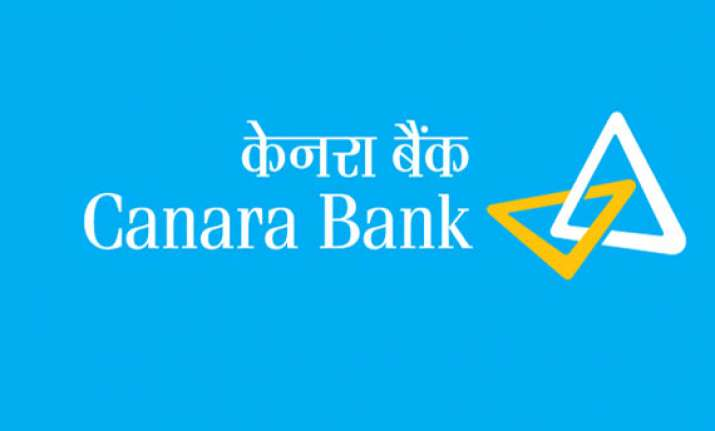 canara bank q4 profit down 16 at rs 611 cr