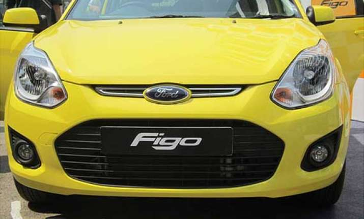 car sales increase 14.76 two wheelers 13 in june