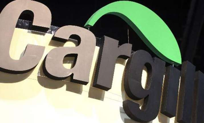 cargill to outsource it infra operations to tcs