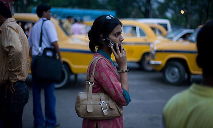 cellphone tariff hike on the cards after trai proposal