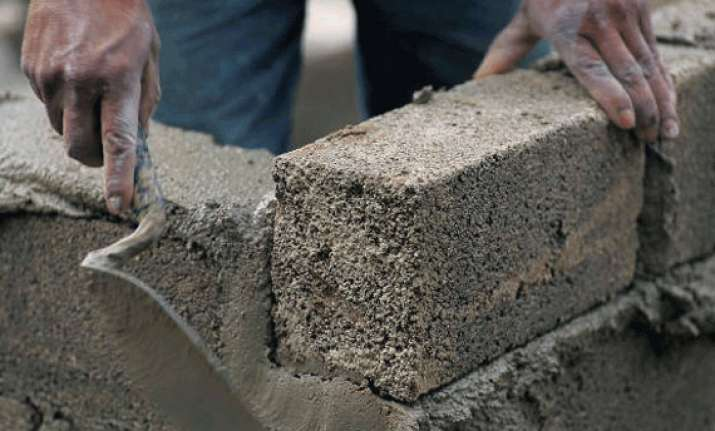 cement demand may increase by up to 7 in southern region
