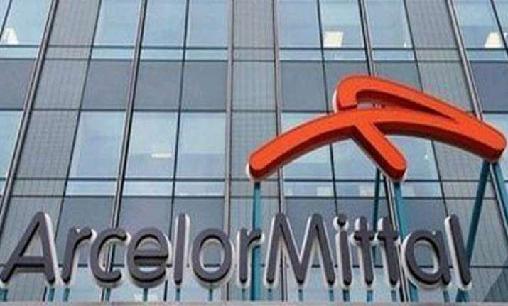 central panel seeks report on arcelormittal mine leases