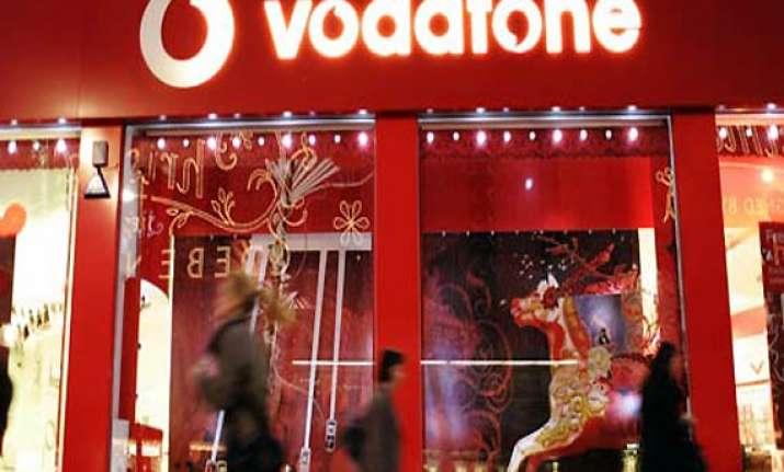 centre moves sc seeking review of vodafone tax case verdict