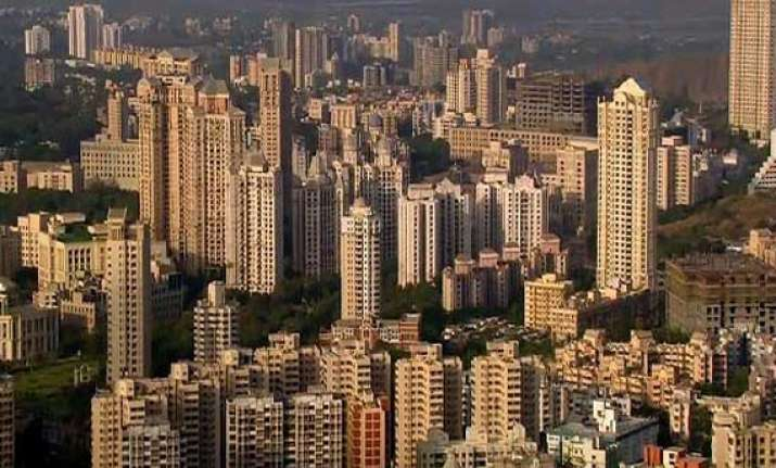 charoli a new dawn for pune real estate
