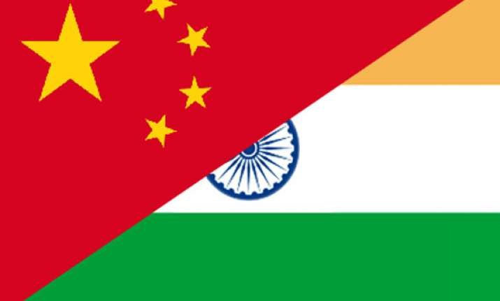 china india can partner to reduce trust deficit