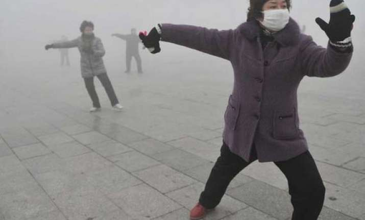 china plans to spend 275 bn to cut air pollution
