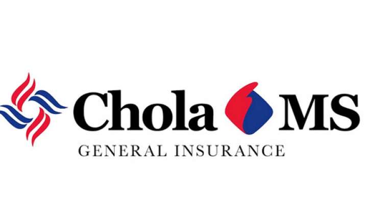 chola ms insurance aims rs.2 500 crore premium